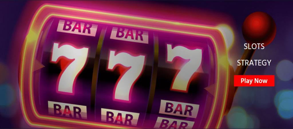 Chumba Casino Slot