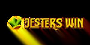 Jesters Win Casino No Deposit Bonus Codes 2020 $50 Free Bonus