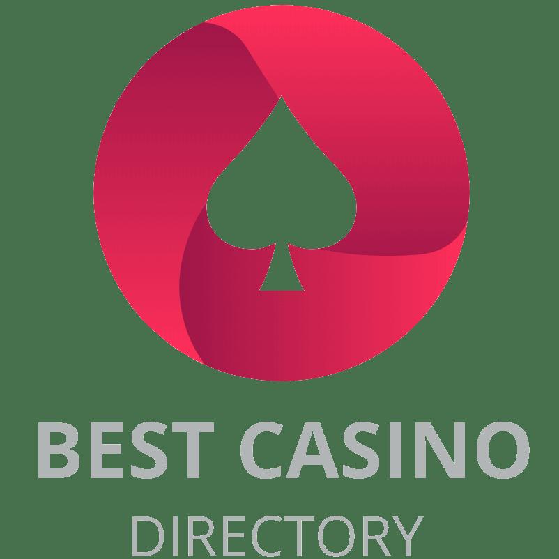 Best Casino Directory