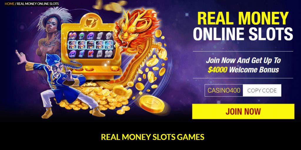 Planet 7 Casino Comp Points