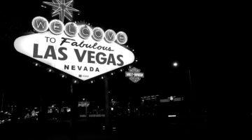 Brand new USA online casinos 2020