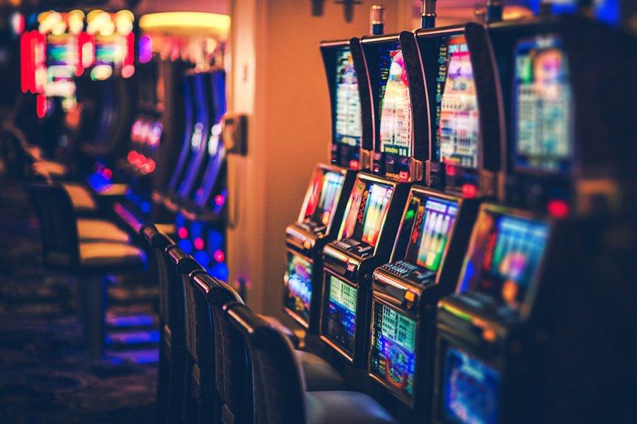 08/21/20 US Casino comparison site launches