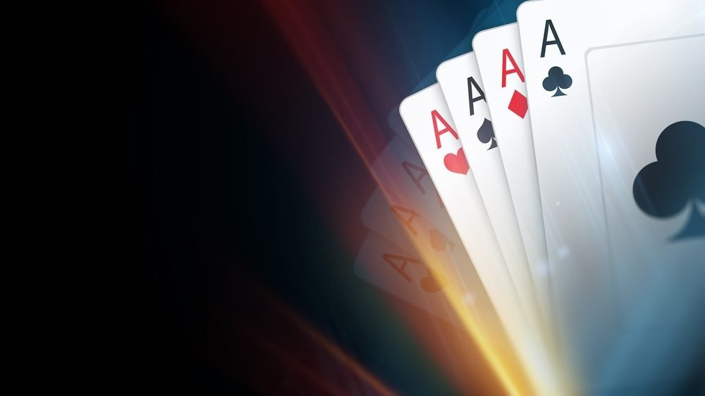BetPlay partnerships secures Colombian poker first