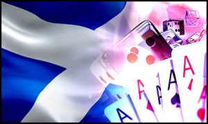 1598745609 236 The Betting and Gaming Council welcomes England casino re opening decision