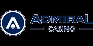 Admiral Casino No Deposit Bonus 2020 £200 + 40 Free Spins