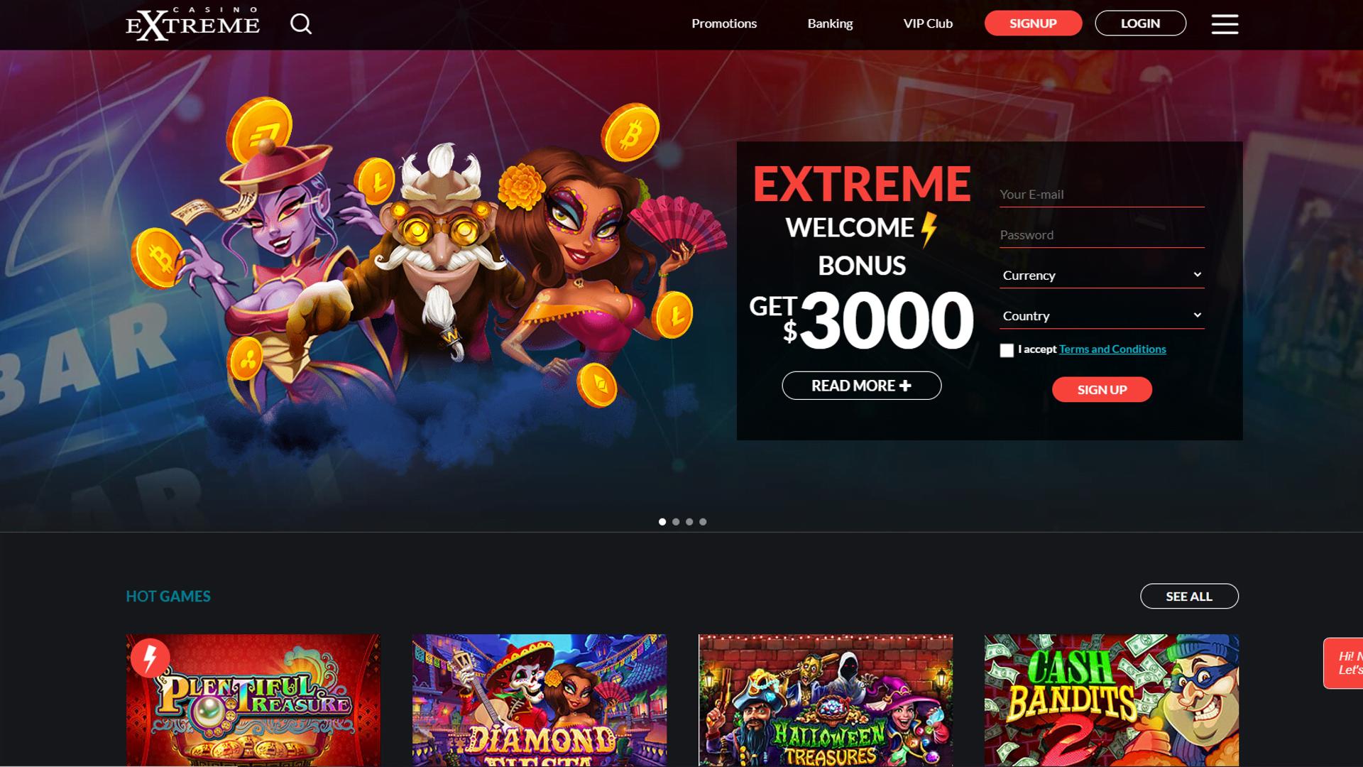 Free Bonus Huuuge Casino