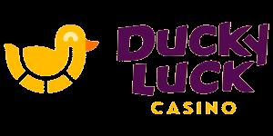 Duckyluck Casino Welcome Bonus 2020 150 Free Spins