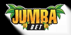 Jumba Bet Casino No Deposit Bonus 2020 100 Free Spins
