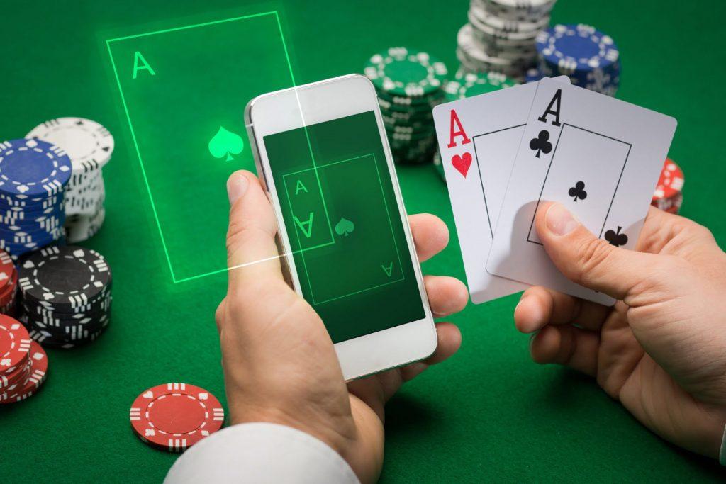 Mgm Online Casino Code