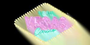 Neonvegas Casino Welcome Bonus 2020 500% As Real Cash