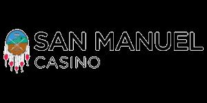 San Manuel Online Casino Welcome Bonus 2020 5,000 Free Coins