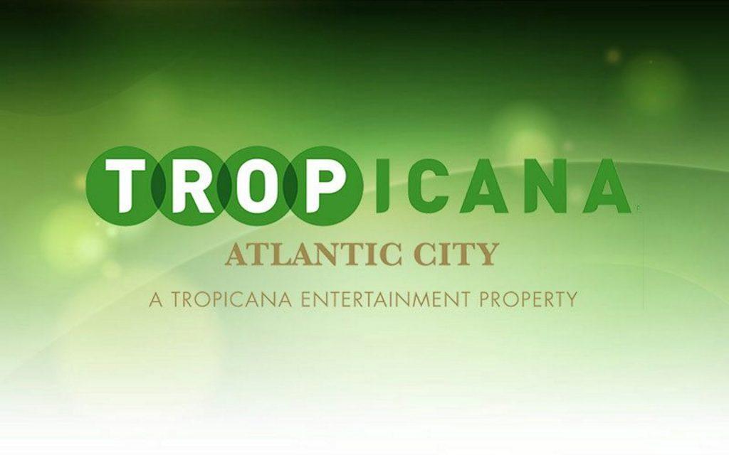 Tropicana Online Casino