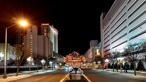 atlantic city casinos to embrace local workers
