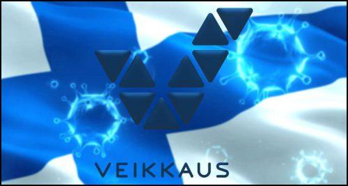 finnish operator veikkaus oy counting the cost of coronavirus 1