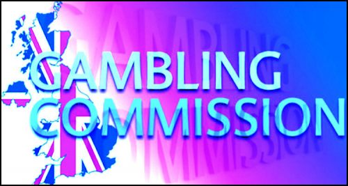 gambling commission launches latest safer gambling campaign 1