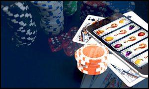 indiana legislator announces online casino gambling intent 1