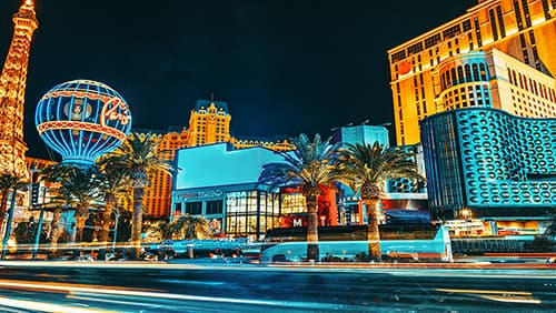 nevada keeps bar slots closed but casinos needed for the economy