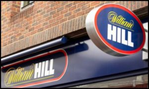 william hill will not be re opening 119 british shops post lockdown