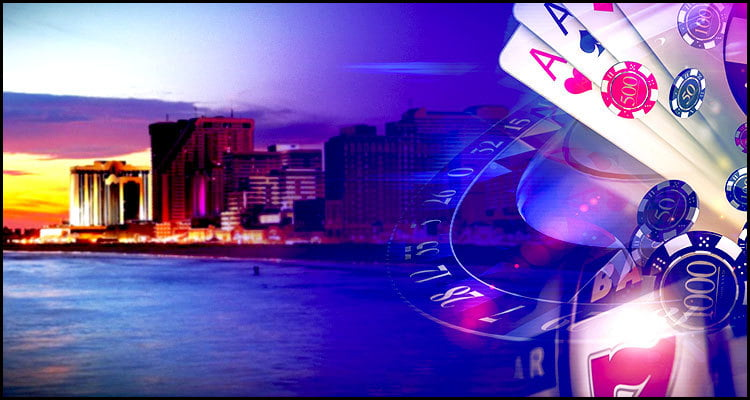 Atlantic City casinos set to prioritize local employment