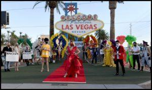Nevada legislators approve coronavirus liability measure