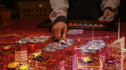 new-york-casino-workers-set-to-take-over-the-state-capitol
