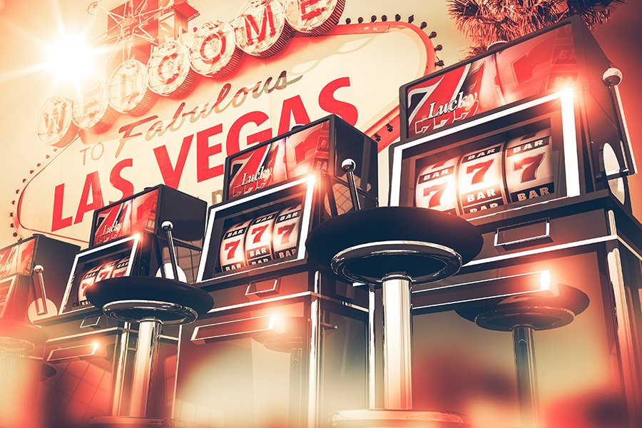 Report shows 79% fall in commercial gambling revenue