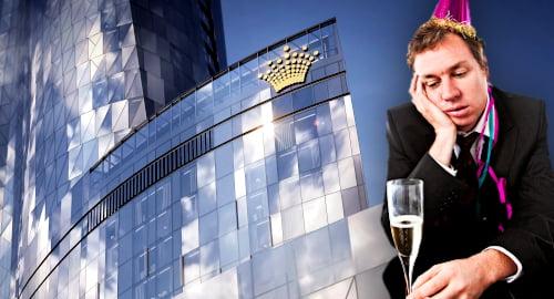 Super slots casino no deposit bonus