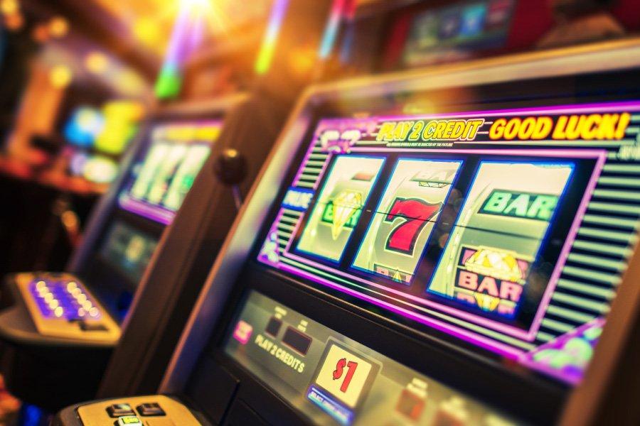 Pennsylvania casino closures cost state $424.4m