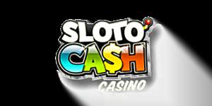 A Quick Slotocash Casino Review