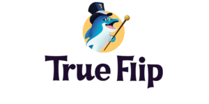 Trueflip Casino Review