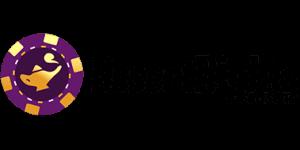 Logo Desert Nights Casino