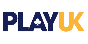 Playuk Logo