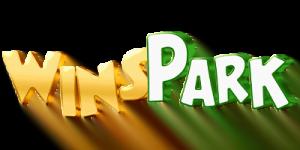 Winspark Casino Logo
