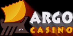 Argocasino Logo Site (1)