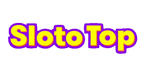 Slototop Casino Logo