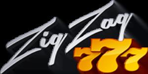 Zig Zag Logo (1)