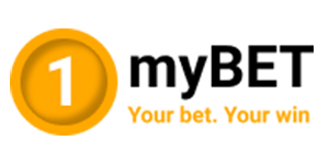 1mybegt Logo