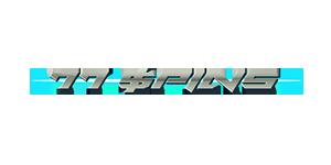 77spins Logo