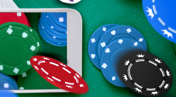 Best Safe Online Casinos