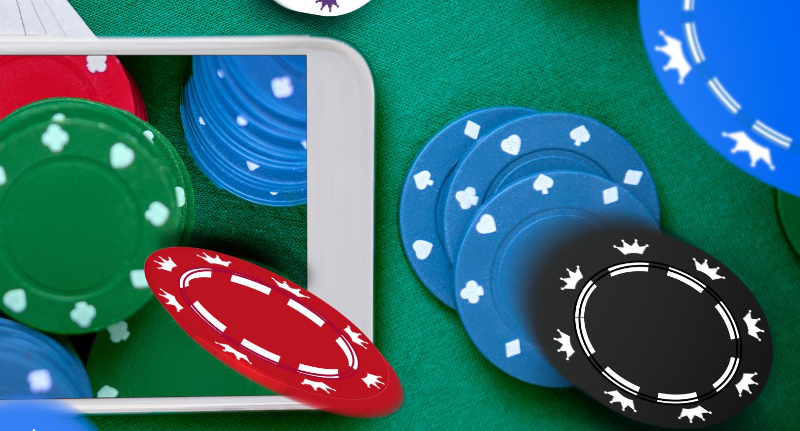 Best Safe Online Casinos