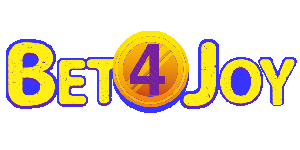 Bet4joy Logo