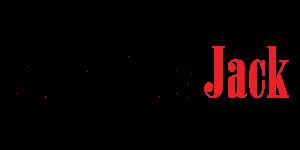 Grandmasterjack Logo