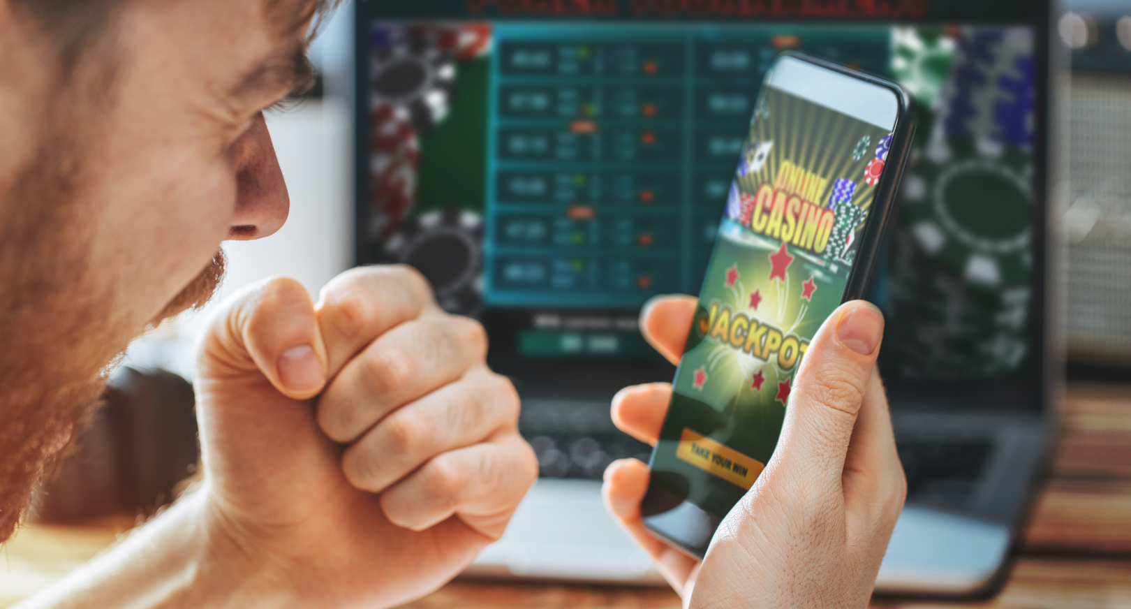 Online Casino Features And Tips For Better Understanding