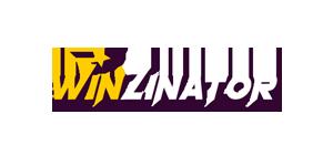 Winzinato Logo