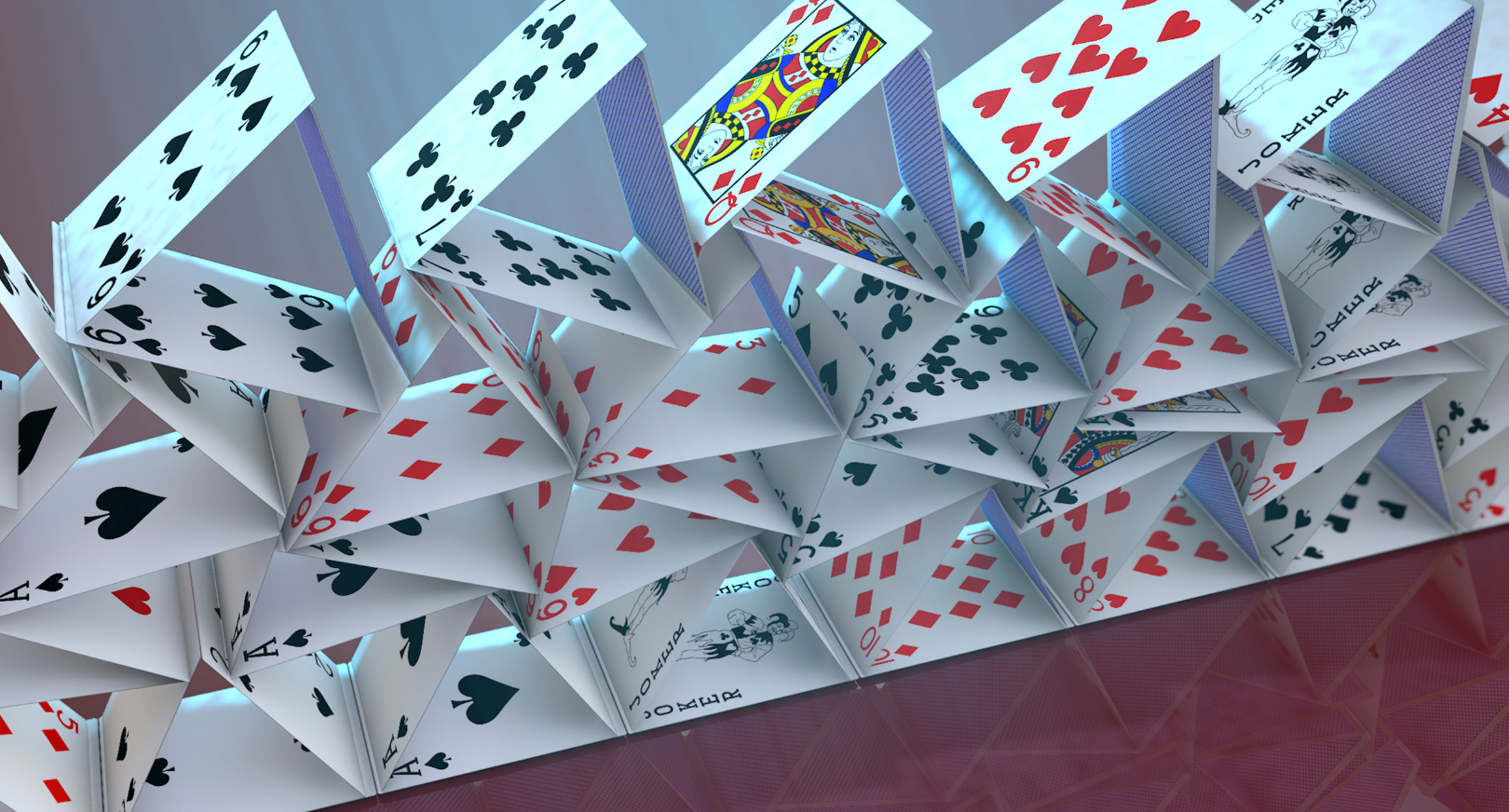 How To Play Three Card Poker At A Casino
