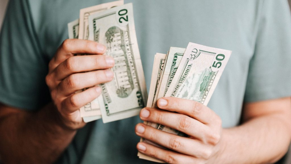 How To Make Deposits Using Skrill At Online Casinos