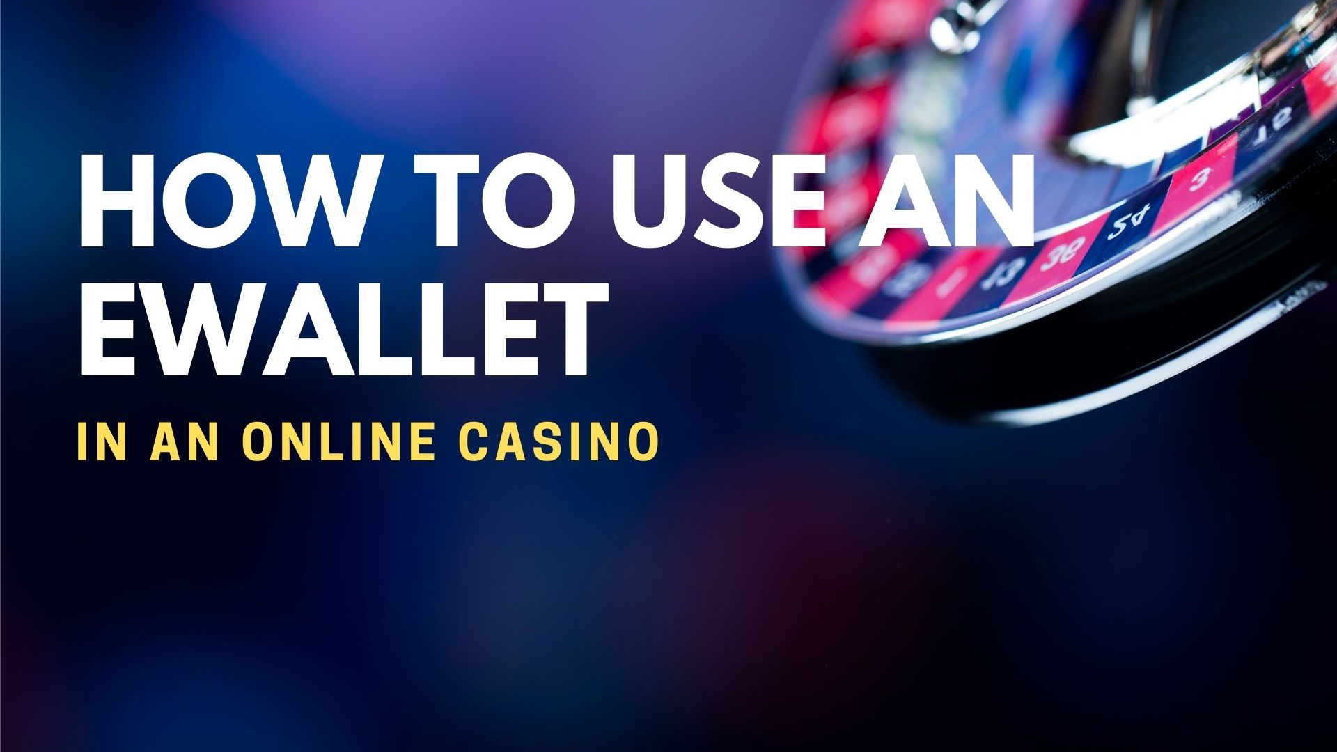 Casino Search