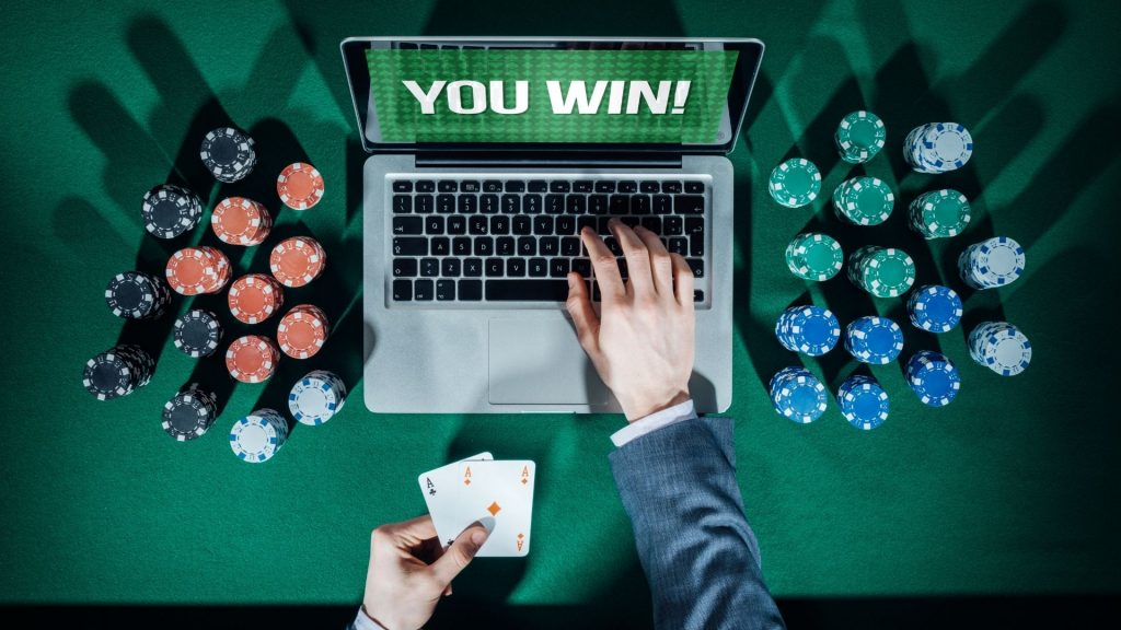 Rtg Casino Everything You Wanted To Know 1