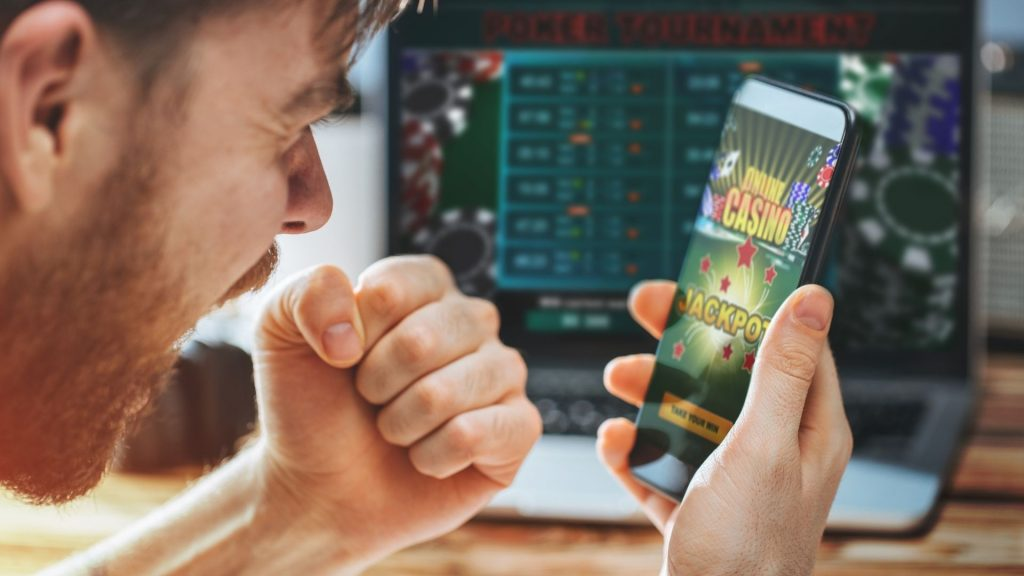 Rtg Casino Everything You Wanted To Know 3