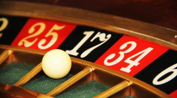 7 Things Traditional Casino Players Will Love About Online Casinos